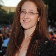 Deanna Kapel