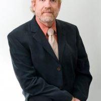 Dave Barnhart