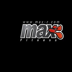 MAX Z FITNESS CORP