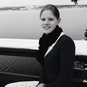 Cecily Martens