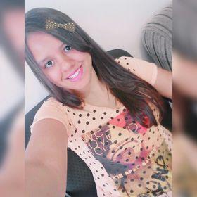 Daiane Arantes