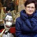 Soňa Eibnerová Antalová