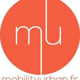 Mobility Urban