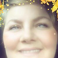 Julia Karoliina Laari