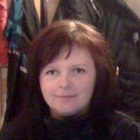 Jarmila Ivánková
