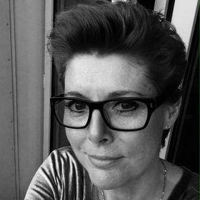 Sandra de Jager