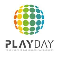 Playday Polska