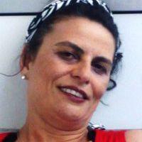 Ana Thereza Veiga