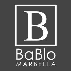 BaBlo Marbella