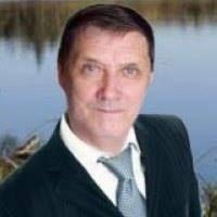 Viktor Grechkovsky