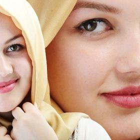 Pemerah Bibir