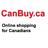 CanBuy.ca