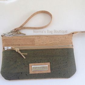Normas BagBoutique