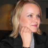 Paula Porkola