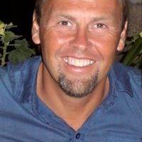 Kjell E. Haugen