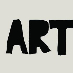 Artwork T-shirts