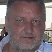 Jan Burglin