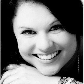 Anja Wilkens