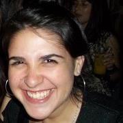 Maria Fernanda Miranda