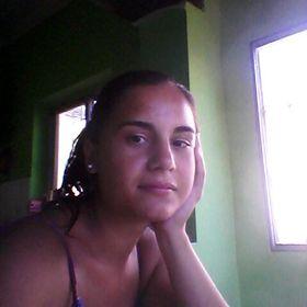 Florencia Salariato