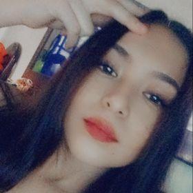 Ruby Lòpez