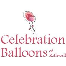 Celebration Balloons of Rothwell