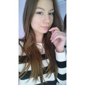 Raluca Marcu
