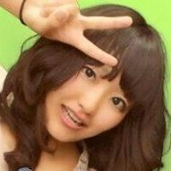 Yuuri Hamada