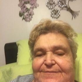 Carol D'Amico