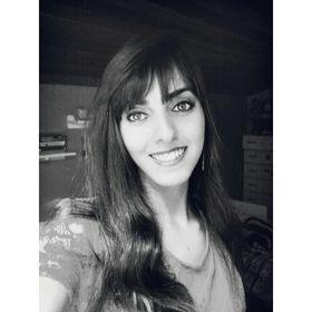 Julia Ilona