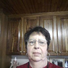 Brenda Kloppers
