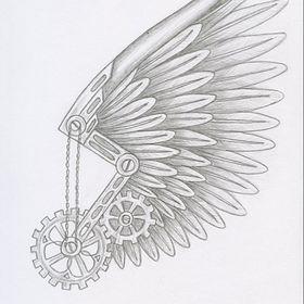 Icarus Holdings Icarusholdings Profile Pinterest