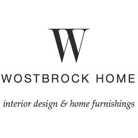 Wostbrock Home