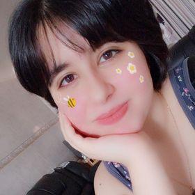 Imane Elouazzani