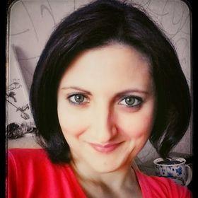 Marina Bogdanova