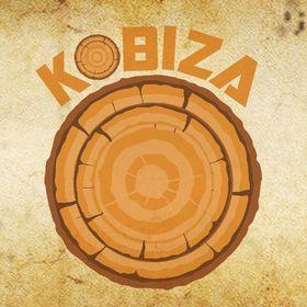 kobiza