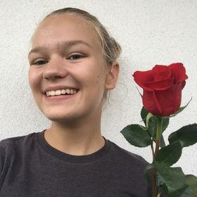 Alexandra Drimáková