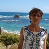 Dorota Badera