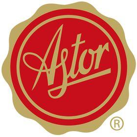 Reposteria Astor