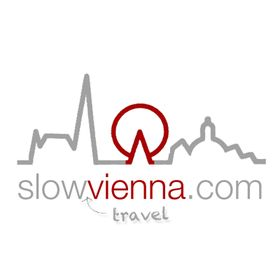 SlowVienna Austria