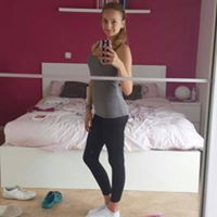 Lisa Stroh