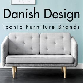 Danish Design Co Furniture
