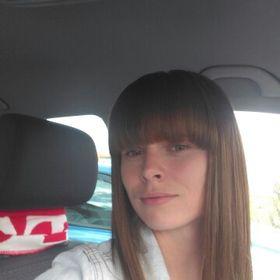 Agnieszka Kleynhans