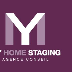 My Home Staging