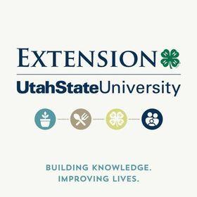 Utah State University - Morgan County