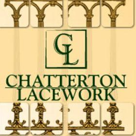 Chatterton Lacework Pty Ltd
