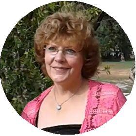 Leoné Cretten