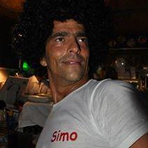 Simone Sgambetterra