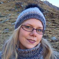 Christina Niermann