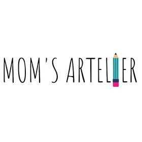 Moms Artelier